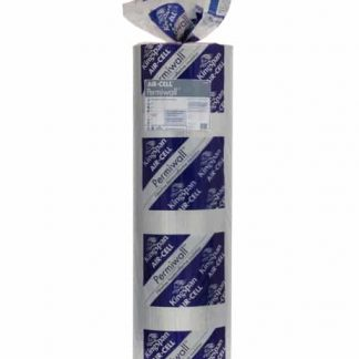 kingspan air cell insulation