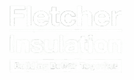 fletcher3Artboard-1-e1564443860994-1
