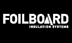 foilboard-logo-1