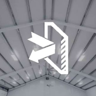 Reflective Insulation & Building Wraps