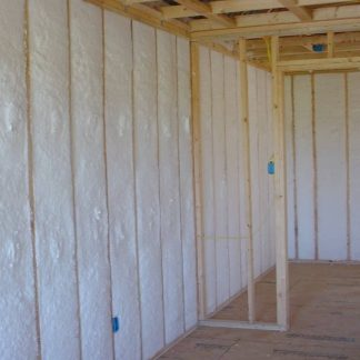 higgins-insulation-wall-batts