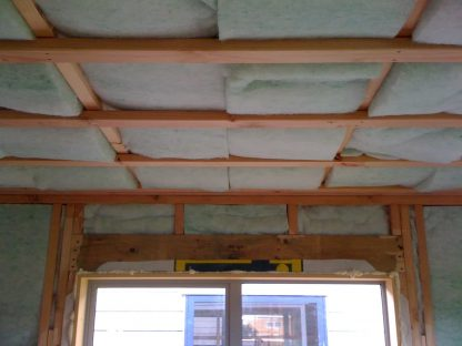 polyester-underfloor-insulation