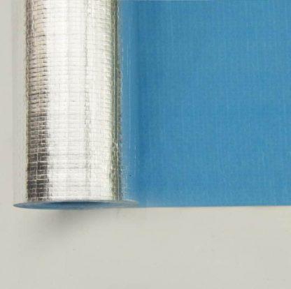 building-wrap-foil-faced-vapour-barrier-insulationvictoria